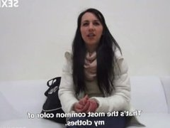 sexix.net - 16324-czechcasting czechav ep 401 500 part 5 auditions czech with english subtitles 2012