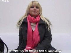 sexix.net - 16340-czechcasting czechav ep 401 500 part 5 auditions czech with english subtitles 2012