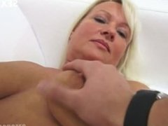 sexix.net - 16338-czechcasting czechav ep 401 500 part 5 auditions czech with english subtitles 2012