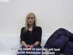 sexix.net - 16352-czechcasting czechav ep 401 500 part 5 auditions czech with english subtitles 2012