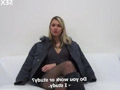 sexix.net - 16349-czechcasting czechav ep 401 500 part 5 auditions czech with english subtitles 2012