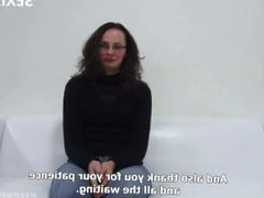 sexix.net - 16354-czechcasting czechav ep 401 500 part 5 auditions czech with english subtitles 2012