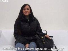 sexix.net - 16366-czechcasting czechav ep 401 500 part 5 auditions czech with english subtitles 2012