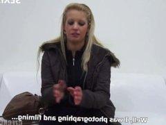 sexix.net - 16371-czechcasting czechav ep 401 500 part 5 auditions czech with english subtitles 2012