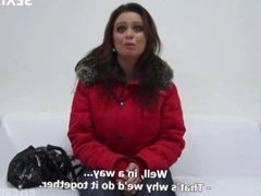 sexix.net - 16375-czechcasting czechav ep 401 500 part 5 auditions czech with english subtitles 2012