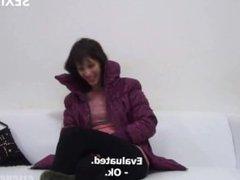 sexix.net - 16404-czechcasting czechav ep 401 500 part 5 auditions czech with english subtitles 2012