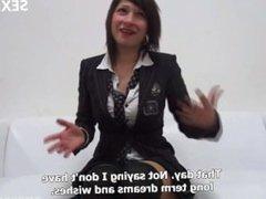 sexix.net - 16436-czechcasting czechav ep 401 500 part 5 auditions czech with english subtitles 2012