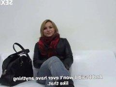 sexix.net - 16463-czechcasting czechav ep 301 400 part 4 auditions czech with english subtitles 2012