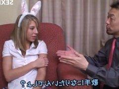 sexix.net - 16500-kinpatu86 japan chastity lynn 720p-Chastity.wmv