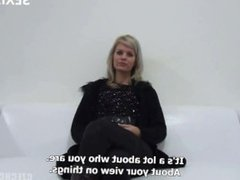 sexix.net - 16590-czechcasting czechav ep 301 400 part 4 auditions czech with english subtitles 2012