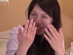sexix.net - 16720-jav uncensored tokyo hot k1174 haruko sato-k1174_haruko_sato_oo.wmv