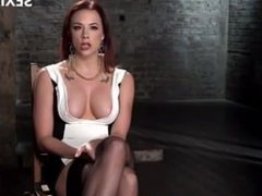 sexix.net - 16954-hogtied ht 38016 chanel preston and the pope
