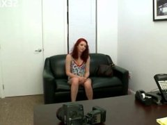 sexix.net - 16972-backroom facials ginger maxxx redhead wants to be a pornstar 720p mp4