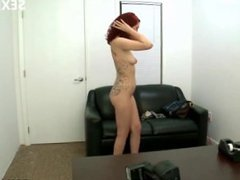 sexix.net - 16973-backroom facials ginger maxxx redhead wants to be a pornstar 720p mp4