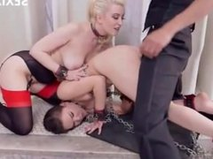 sexix.net - 17001-the upperfloor tuf 37855 cherry torn juliette march and mickey mod