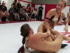 sexix.net - 17138-ultimate surrender rounds one to four tag team finale hd 720p