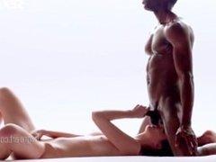 sexix.net - 17374-hegre art total touch massage 1080p 14 04 2015 new release