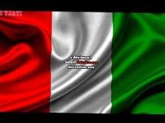 ITALY FILM 3000232344G