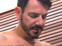 Gay sex hair large thugs cocks dicks movietures He briefly discovers that
