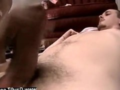 Hairy naked men pissing and fucking other men JR Rides A Thick Str8 Boy