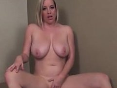 Mommy From LOCALMILF.INFO Will Comfort You