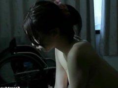 Maya Koizumi - There Is Light