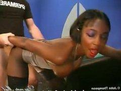 Cumslut loves thickloads of cum on her face - www.bukkakefetish.xyz