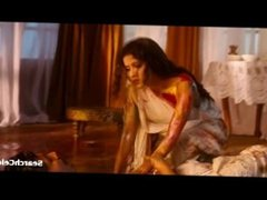 Nandana Sen - Colours of Passion