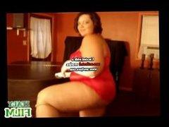 ITALY FILM 213765554W