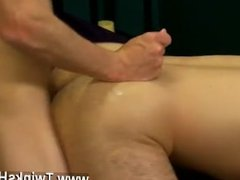 Twinks gays boys group sex 3gp clips Luckily Phillip knows just how to