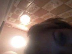 Alina from ...BIIDAY.COM