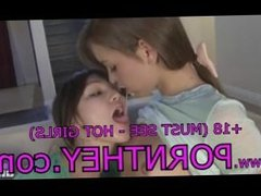Orgy lesbian compilation on pornhub