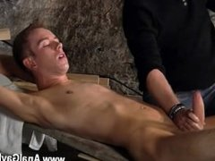 Big gay uncut black cock sex There is a lot that Sebastian Kane likes to