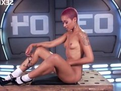 sexix.net - 17332-fuckingmachines fm 38025 skin diamond hd