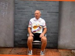 Interview with an Australian Grandpa