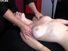 sexix.net - 17685-eroticmassageinstitute clips4sale molly jane 71 full massage w sex 2014