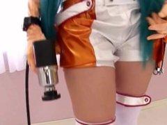 sexix.net - 17762-erito cosplay in japan rei mizuna cosplay babe rides a hard cock 720p mp4