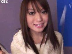 sexix.net - 17983-tokyo hot n0504 aiko hirose jav uncensored-3xplanet_n0504_aiko_hirose_zu_n.mp4
