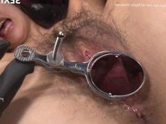 sexix.net - 18003-tokyo hot n0898 kaede niiyama jav uncensored