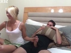 sexix.net - 18081-kate england my brothers viagra problem 1080p-c4s.Kate.England.mkv