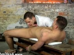 Download old hairy man fuck gay sex video free Luke is not always happy