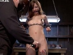 sexix.net - 18136-device bondage willow hayes hd 720p-deb.14.08.01.willow.hayes.mp4