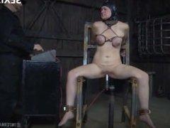 sexix.net - 18195-infernal restraints bondage is the new black ep 2 harley ace w