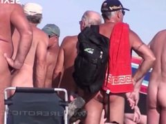 sexix.net - 18538-urerotic lola s cap d agde sex in the dunes vol 1 and 2 2011 ? voyeur spycam beach all sex 720p