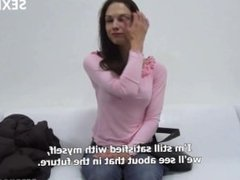 sexix.net - 18711-czechcasting czechav ep 301 400 part 4 auditions czech with english subtitles 2012