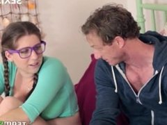 sexix.net - 18730-teensloveanal 2015 07 31 alex chance learning from her step dad 1080p