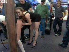 sexix.net - 18770-public disgrace chanel preston and riley reid hd 720p