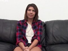 sexix.net - 18862-backroom casting couch daisy first anal sex 720p new-bcc.14.08.25.daisy.mp4