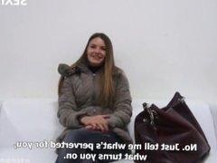 sexix.net - 18889-czechcasting czechav ep 301 400 part 4 auditions czech with english subtitles 2012