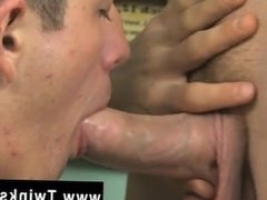 Naked young gay boys porn tube Levon agrees to give Jayden the part and